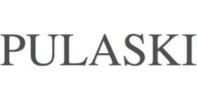 Pulaski Logo
